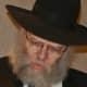 'HEART OF GOLD': Lakewood Rabbi Zeev Rothschild, 62, Dies Of Coronavirus