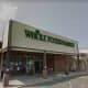 West Orange Whole Foods Employees Test Positive For Coronavirus