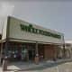 West Orange Whole Foods Employees Test Positive For Coronavirus
