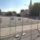 Coronavirus Testing Site Coming To Union City