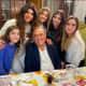 'RHONJ' Star Teresa Giudice Mourns Dad, 76