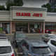 COVID-19: Trader Joe's Closes Several NY/CT Stores Due To Employees Testing Positive