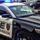 Woman Stabbed In Ocean County