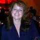 Diana Tennant 51, Jersey Shore Food Bank Employee, Dies Of Coronavirus