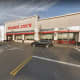 COVID-19: Long Island Trader Joe's Temporarily Closes; Worker Dies At Store In Westchester