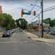 Authorities: Newark Man Killed In Double Irvington Shooting