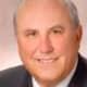 Steve Ravitz, ShopRite operator