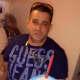 Carlos Santana, Trenton Deli Owner, Dies Of COVID-19