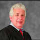 COVID-19: Westchester Native Steve Milligram, State Supreme Court Judge, Dies At 66