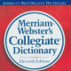COVID-19: These Are Words Webster's Has Added To Dictionary Amid Pandemic