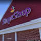 Stop & Shop Launches Express Delivery