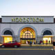 HOW IT WORKS: These 18 Garden State Plaza Stores Offering Curbside Pickup