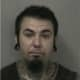 State Police Issue Alert For Wanted Nassau County Man