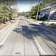 21-Year-Old Killed In Two-Vehicle Greenburgh Crash