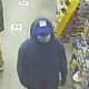 Man Wanted For Robbing Long Island 7-Eleven