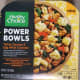 Recall Issued For Popular Chicken, Turkey Bowl Products