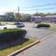 Evesham PD: Motorist Rams Car In Road-Rage Attack