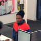 Man Wanted For Stealing iPhones From Suffolk County T-Mobile Store