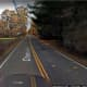 22-Year-Old Killed In Crash Between Pickup Truck, Motorcycle In Dutchess