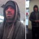 KNOW HIM? Newark Police Seek Man Who Stole Cash From Victim Using ATM