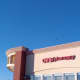COVID-19: CVS Adds Testing Sites At Orange County Location