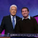 Fairfield County Man Appears As Contestant On Jeopardy! Teachers Tournament