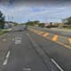 Man Killed In Two-Vehicle Crash At Busy Long Island Intersection