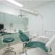 COVID-19: Dentists Cleared To Reopen Statewide