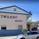 DCA Involved After Wildwood Motel Refuses Prom Refunds For NJ Students