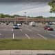 Police: Man Points Shotgun At Group In Suffolk Shopping Center Parking Lot