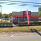 Hit-Run Victim, 22, ID'd As Body Found Near North Brunswick Dunkin' Donuts