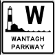 Wantagh Parkway