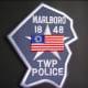Marlboro Township Police Department