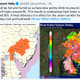 Muggy Heat Advisory For Burlington, Mercer Counties