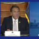 Gov. Andrew Cuomo announces on Wednesday, June 17 when daily briefings will end.