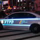 NYPD Sergeant, Personal Trainer Indicted For Roles In Long Island Shooting