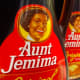 Face Behind Aunt Jemima Logo Has Unique Connection To Morristown History