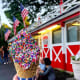 Most Popular Ice Cream Shops In Essex County