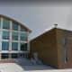 Pascack Valley, Hills High Schools Remove Racist Mascots