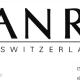 Hanro of Switzerland