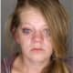 Police Issue Alert For Hudson Valley Woman Wanted On Multiple Warrants