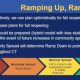 Schools must be ready to ramp up or ramp down, Lamont said.