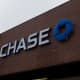 Chase Customers Report Missing, Additional Money In Bank Accounts