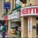 WINNER: $100K Lottery Ticket Sold In Atlantic City