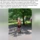 'Permit Karen': Viral Video Of Fight Between NJ Black Couple, White Neighbor Sparks Protest