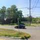 Police Identify Driver Killed In Central Jersey Crash