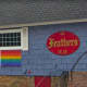 COVID-19: Famed Gay Bergen County Night Club Struggles To Survive