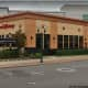 COVID-19: Cheesecake Factory To Close Fairfield County Location