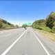 Roadwork Alert: Taconic Parkway Closures Planned In Westchester For Paving