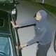 Man Wanted For Stealing $250 Worth Of Items From Car At Suffolk County Home